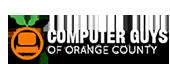 logo-CGofOC